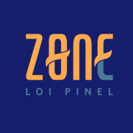 zone-loi-pinel.com